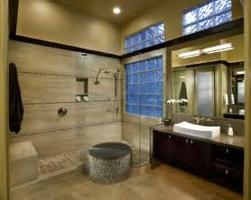 Modern Master Bathrooms Mi Master Bathroom Modern Bathroom By Beautifulremodel