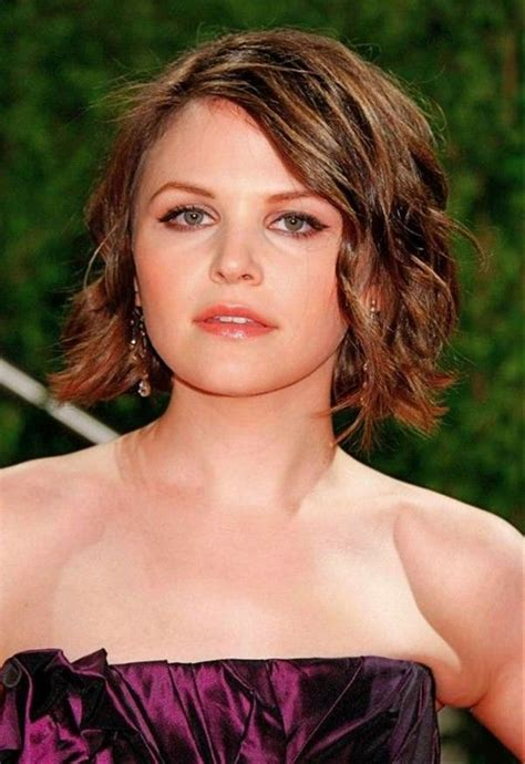 best haircuts for square round face 58 most beautiful round face hairstyles ideas style easily