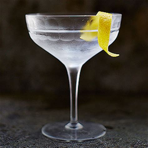 7 Great Martini Recipes by Bloody Drinks Recipes Drinks