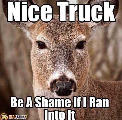 Deer Meme - best 25 deer puns ideas on pinterest cheesy love lines