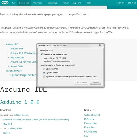 tutorial arduino ide tutorial arduino ide arduino openwebinars net