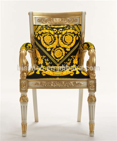 i need a gold house with versace sofas luxury new design baroque style living room velvet gilt