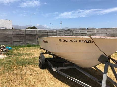 inflatable boat for sale port elizabeth boat hulls for sale brick7 boats