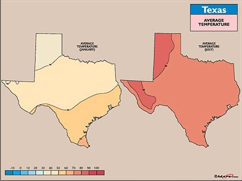 temperature map texas texas temperature map laminatoff