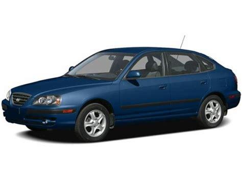 hyundai consumer reports 2001 hyundai elantra reliability consumer reports autos post