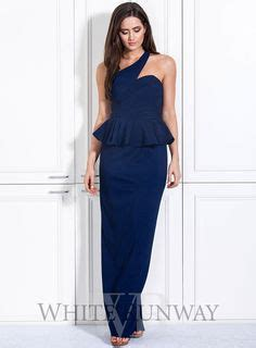 02 Samara Navy Dress 1000 images about blue bridesmaids on