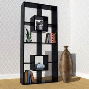 decorative bookcases with doors bookcases foter