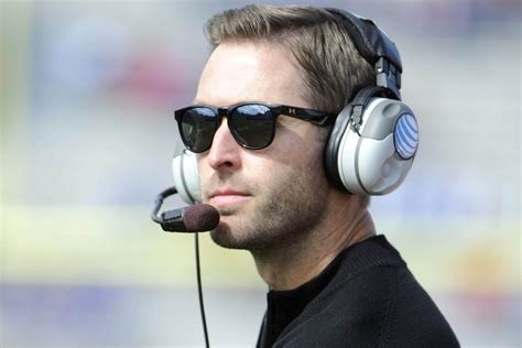up letter to kingsbury razorback fan pam robles quot breaks up quot with kliff kingsbury