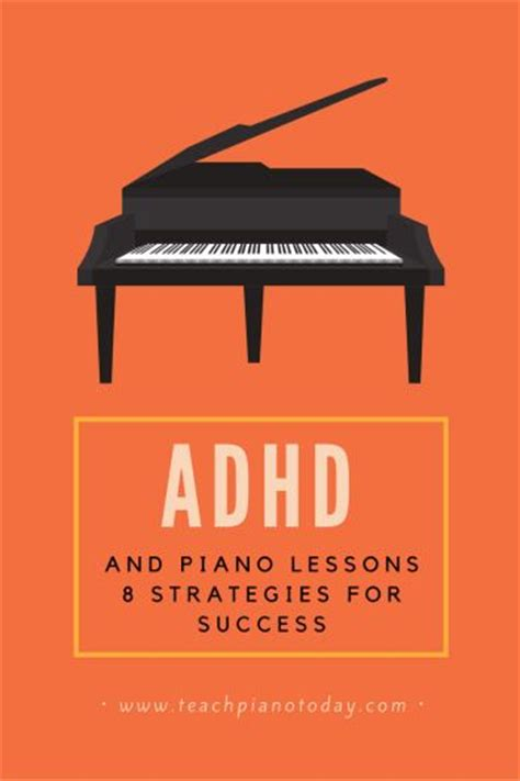 424 best piano images on pinterest music education 401 best piano lesson images on pinterest music