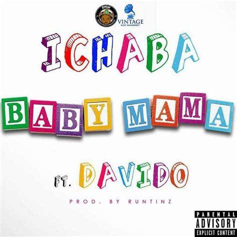 goapele back to you mp3 download download mp3 ichaba ft davido baby mama naijavibes