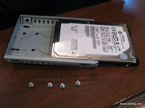 how to upgrade your playstation 3 hard drive gamespot slb how to upgrade replace your ps3 hard drive sony