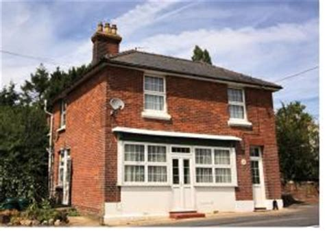 self catering cottage in kent ruckinge post office