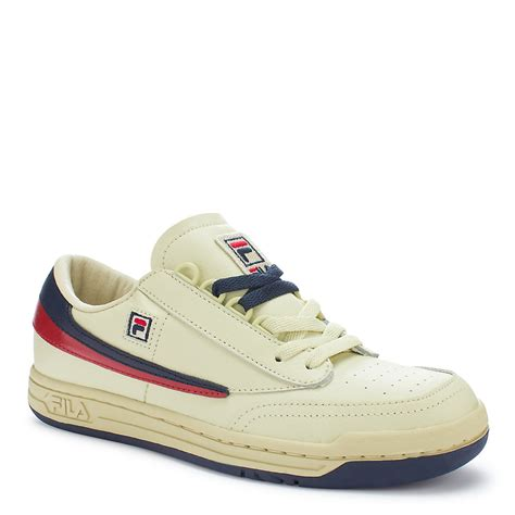 mens fila sneakers s casual shoes and sneakers fila