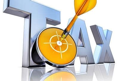 are you penalized for not having federal taxes withheld you may want to read this about what is the tax penalty