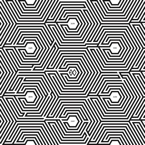 download mp3 exo m overdose exo m shang yin overdose