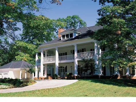 southern mansion house plans 25 best ideas about southern mansions on pinterest