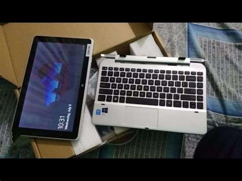 pm's laptop scheme : unboxing & review youtube