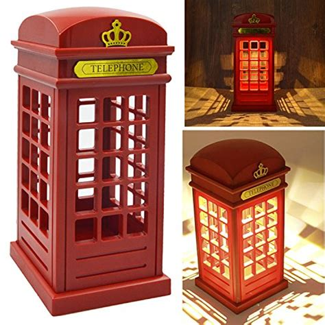Souvenir Memo Notes Mini Cover Bolak Balik Tema Lego Ninjago phone booth storage cabinet funky home decor funkthishouse funk this house
