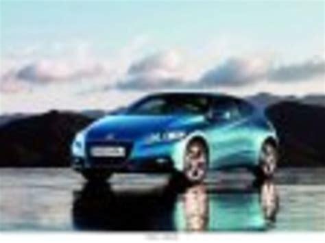 Die Günstigste Kfz Versicherung In österreich by Autos Neuwagen Auto Motor At