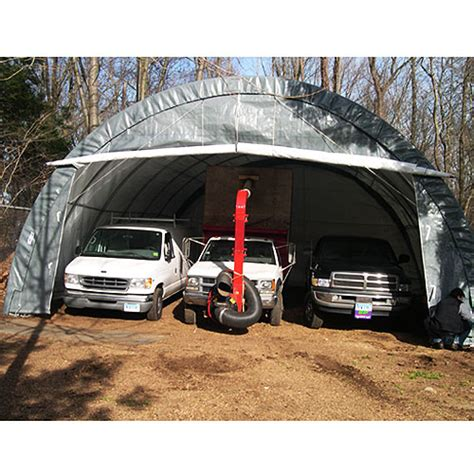 portable garage      commercial canopy