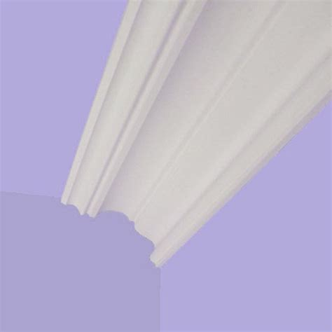 Edwardian Coving Styles Coving Style R Plaster Coving