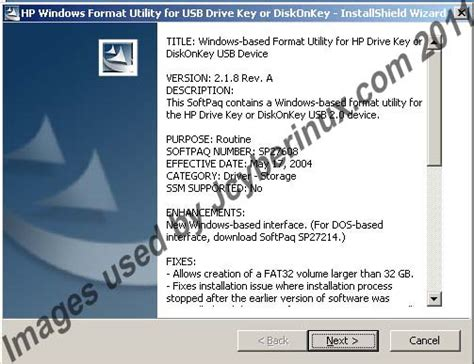 format cd as bootable hp usb disk storage format tool windows 7 boot
