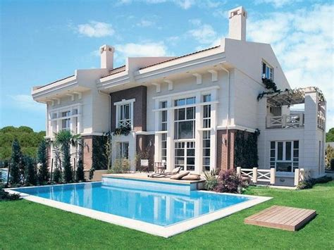 villa for sale in istanbul turkey price from 850 000 usd