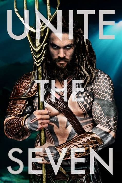 jason momoa tattoo meaning aquaman jason mamoa color jason momoas aquaman