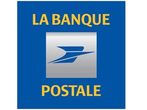 si鑒e social banque postale la banque postale se moque de vous