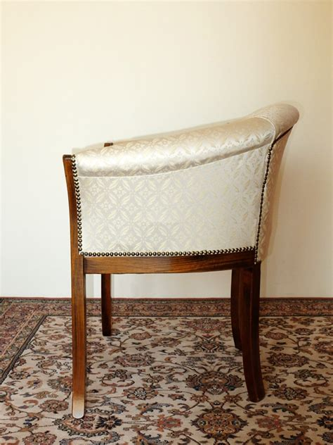 sedie a pozzetto poltroncina classica da modello a pozzetto sedie