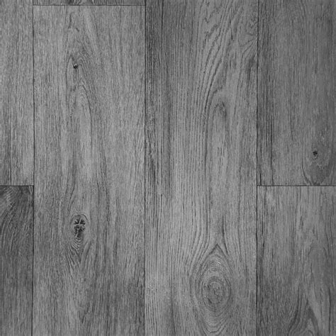 grauer boden aged oak 909d designer wood vinyl flooring buy