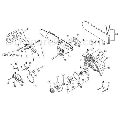 stihl 039 parts diagram stihl ms 290 farm spare parts car interior design