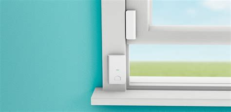 new smart home products new smart home products connected planet