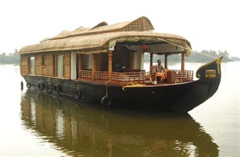 house boat kumarakom kumarakom houseboat cruise images