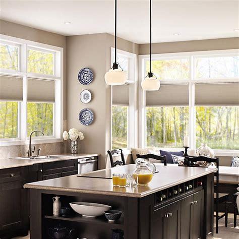 Houzz Kitchen Lighting Kitchen Lighting Cool Kitchen Lighting Design Learn More About Houzz Kitchen Lighting Design