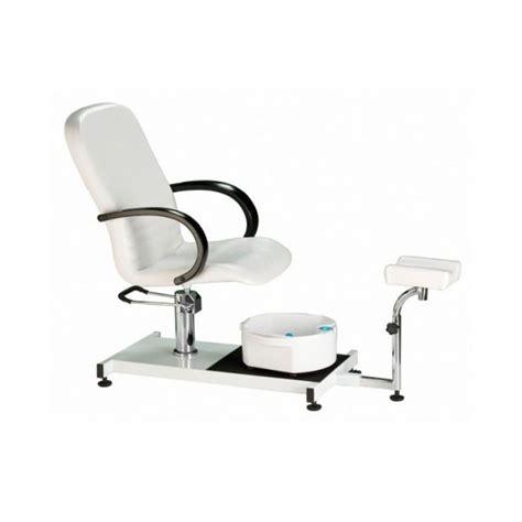 fauteuil pedicure fauteuil p 233 dicure beau