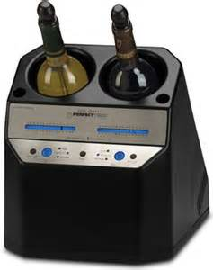 chambrer wine coolers small home wine bars