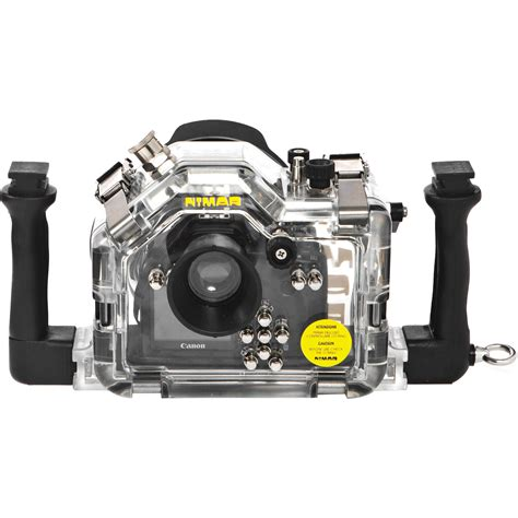 best lens for canon 1000d nimar underwater housing for canon eos rebel xs 1000d