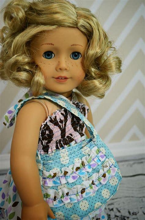 design doll won t open best 25 childs purse pattern ideas on pinterest design