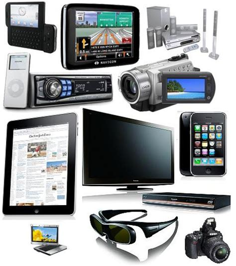 electronics gadgets how to save money on electronic gadgets common sense
