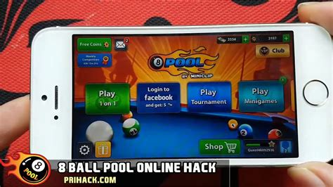 Coin 8 Pool 8 pool hack 8 pool cheats free coins