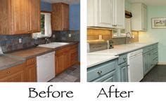 repainting kitchen cabinets before and after 1000 images about 69 reeves on pinterest coordinating