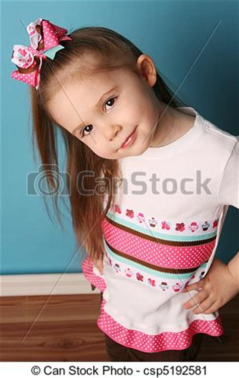 cherish art modeling studios tour boomleru stock photography of little girl modeling hair bow and