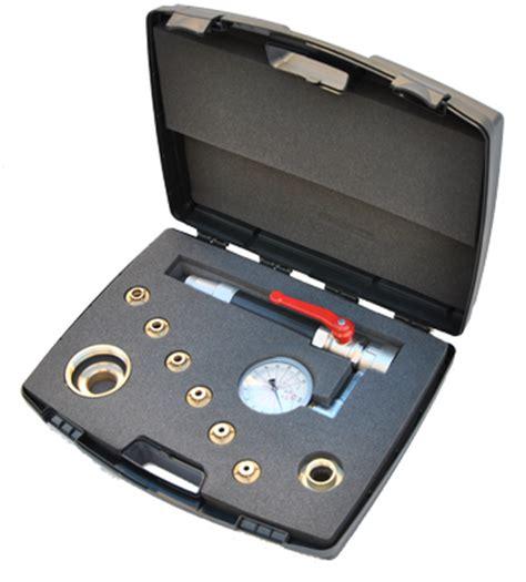 portata pressione misuratore pressione portata acqua sp10 03056