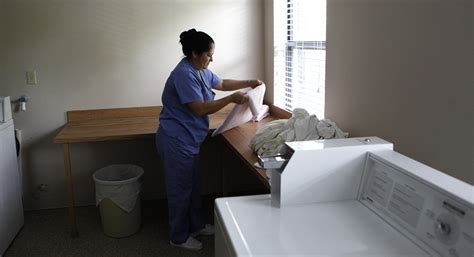 appellate court ruling has home care agencies on edge
