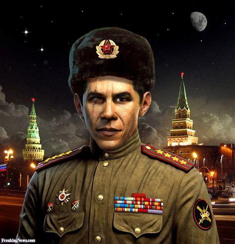 black russian obama the black russian pictures