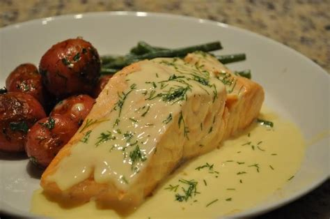 poached salmon recipes poached salmon and broiled salmon recipes infobarrel