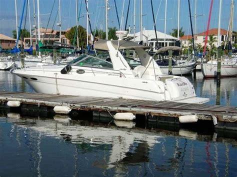 boat canvas bradenton sea ray boats for sale in bradenton florida
