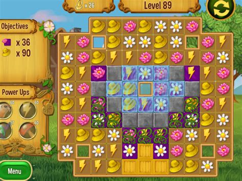 full version games free download for windows 10 queens garden pc games free download for windows 7 8 8 1