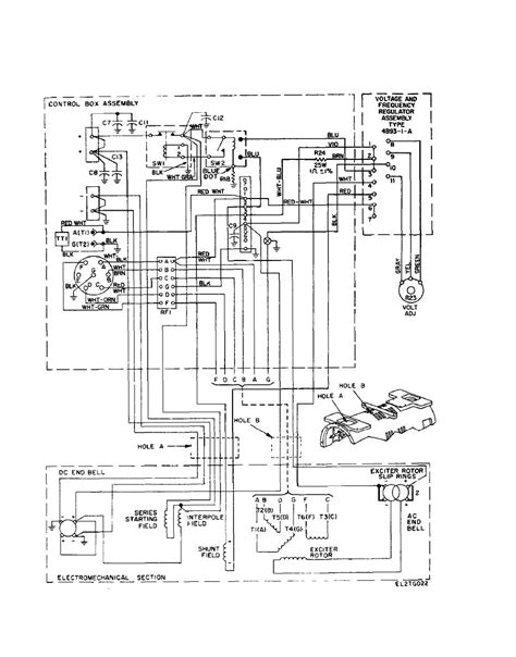 car generator wiring diagram get free image about wiring